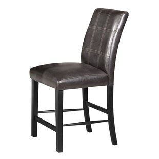 Demarco Dining Chair (Set of 2) Latitude Run