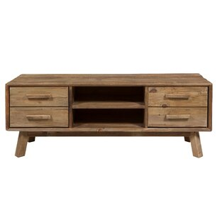 Counts TV Stand For TVs Up To 48