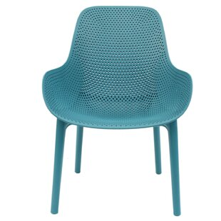 Bachet Club Chair (Set Of 2) By Ebern Designs