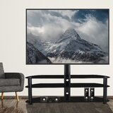 Ormar TV Stand for TVs up to 65 by Ebern Designs