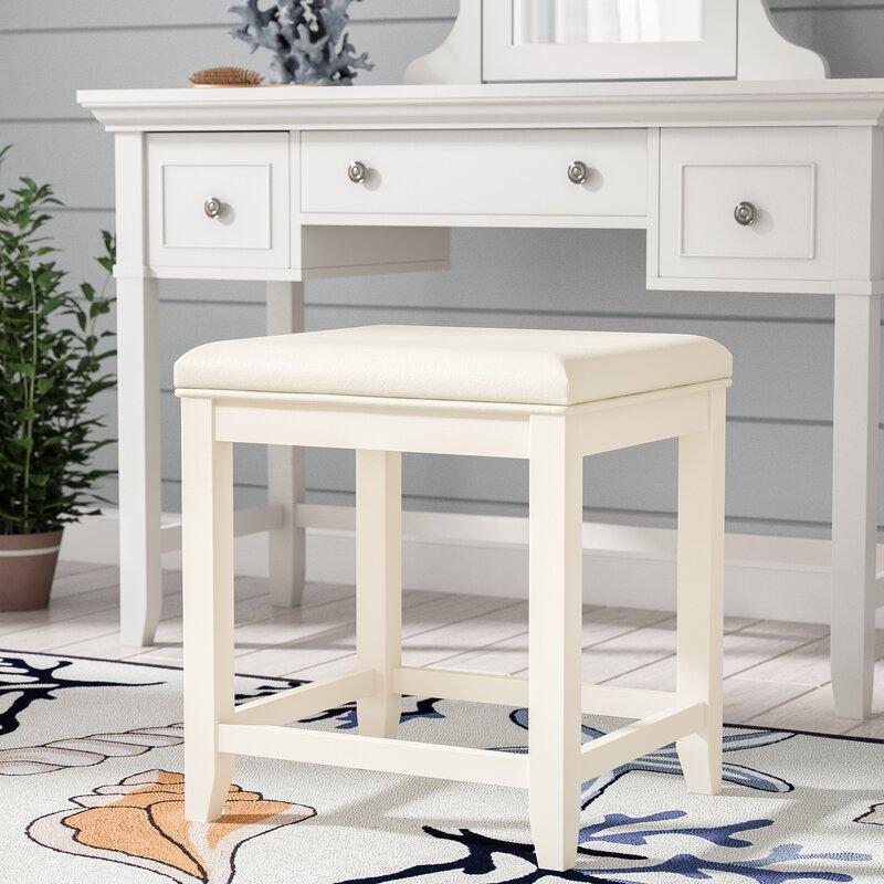Magnificent Vista Vanity Set Alphanode Cool Chair Designs And Ideas Alphanodeonline