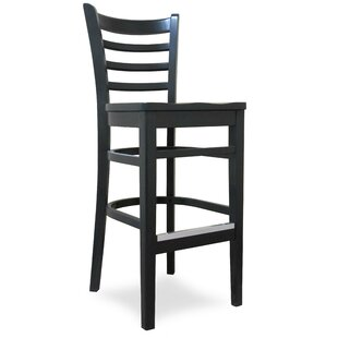 Carole 24 Bar Stool Holsag