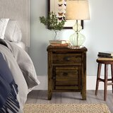 size 40 fd160 a5917 folding nightstand You'll Love in 2019 | Wayfair