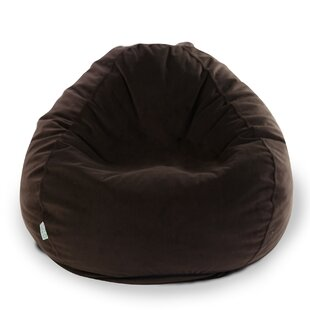 Bean Bag Chair ByMajestic Home Goods