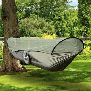Carmen Camping Hammock by Freeport Park