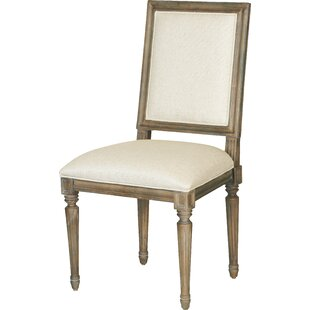 Southport Bergere Side Chair (Set of 2) One Allium Way