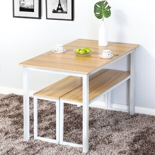 Kitchen Dining Room Table