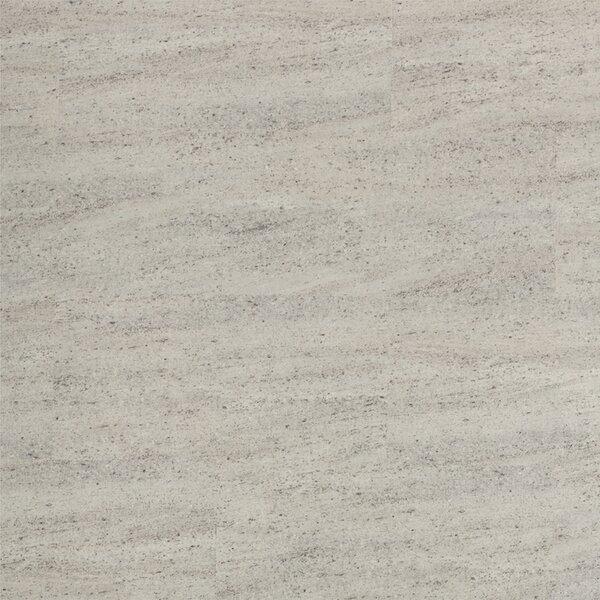 Parterre Flooring Systems Click Lock 11 75 X 23 3 2 Mm Luxury Vinyl Tile Wayfair