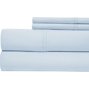 Luxury 700 Thread Count Sheet Set