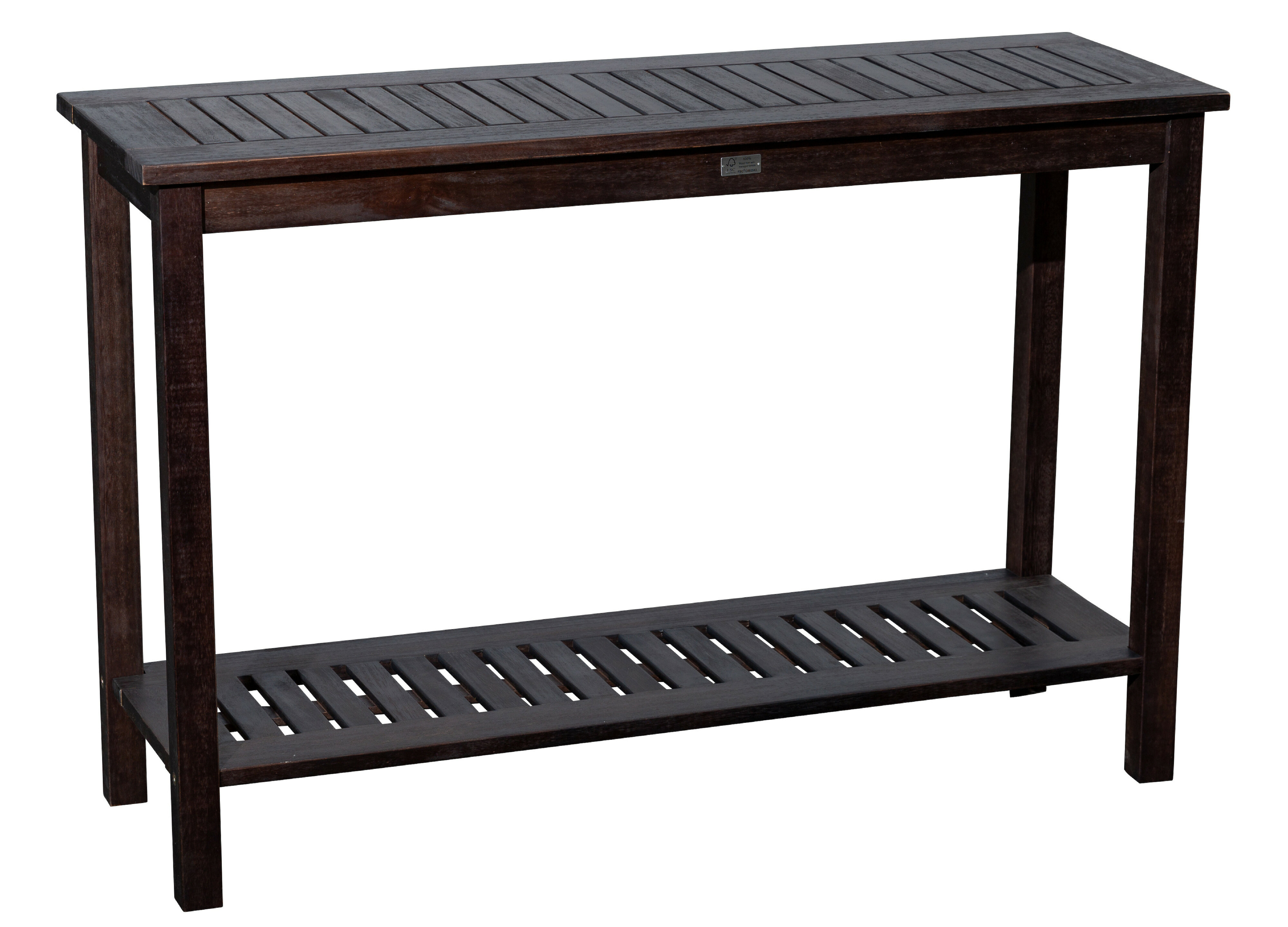 Outdoor Console Tables You Ll Love In