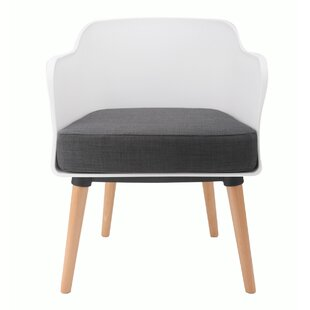 Inexpensive Cali Armchair by eModern Decor Reviews (2019) & Buyer's Guide