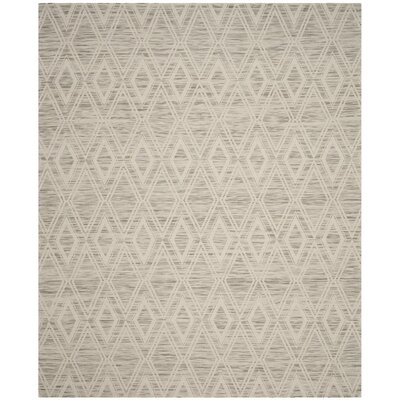 10 X 14 Wool Ivory Amp Cream Rugs You Ll Love In 2020