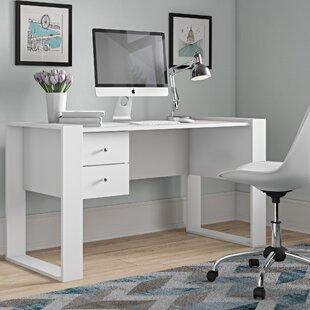 Velasco Desk By Brambly Cottage
