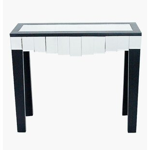 Elraine Console Table