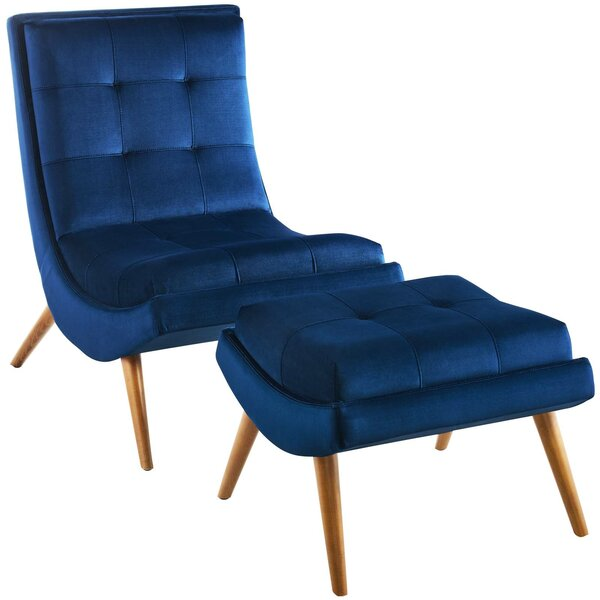 Cool Teal Velvet Chair Wayfair Creativecarmelina Interior Chair Design Creativecarmelinacom