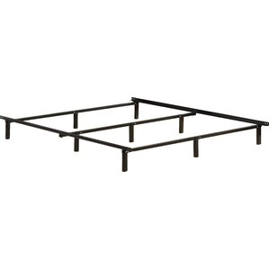 Metal Bed Frames metal bed frames you'll love | wayfair