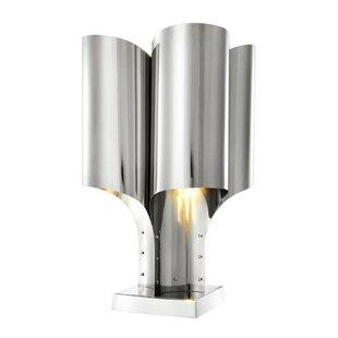 Rocket Lamp | Wayfair