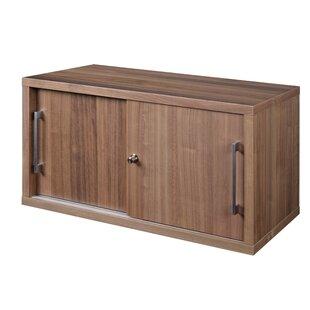 Hilburn Storage Cabinet by..