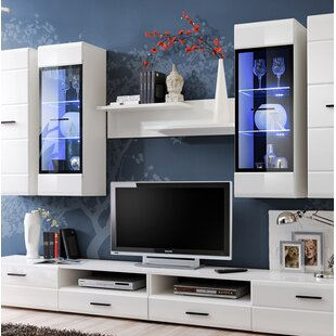 Spinney Entertainment Center for TVs up to 43