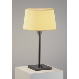 Real Simple Club 22.8 Table Lamp