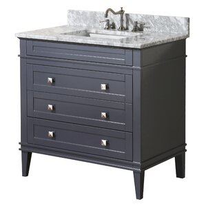 Bathroom Vanities Under $1000 bathroom vanities under $1,000 you'll love | wayfair