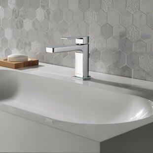 Peerless Faucets Lavatory Single Hole Bathro..