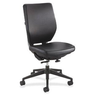 Safco Products Company Desk Chair