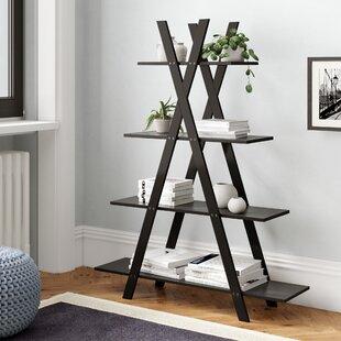 Sale Price Capehart Bookcase