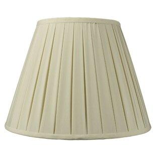 Modern Classics 16 Linen Empire Lamp Shade