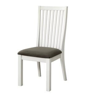 Day Upholstered Dining Chair (Set of 2) by Rosecliff Heights