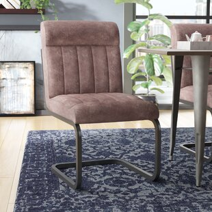 Rabun Side Chair (Set Of 2) by Trent Austin Design Comparison