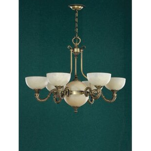 Zanin Lighting Inc. Santos 7-L..