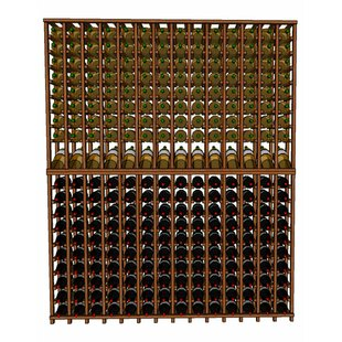 Premium Cellar Series 280 Bottle Floor Wi..