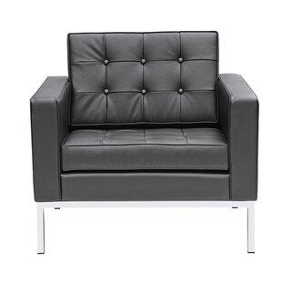 Seawell Armchair