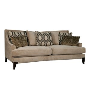 Uptown Sofa by Sage Avenue