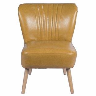 Joseph Allen Lily Side Chair