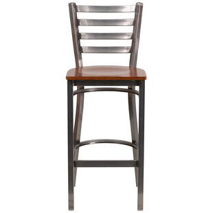 Lomonaco 29 Bar Stool