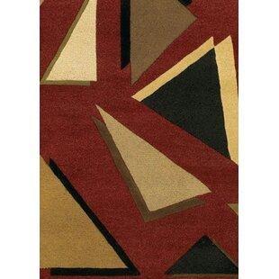 Duggins Area Rug ByEbern Designs