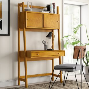 Easmor Ladder Desk
