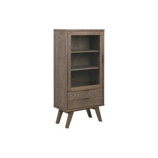 Ballyclare Display Cabinet By Corrigan Studio