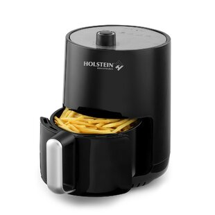 1.5 Liter Air Fryer