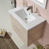 https://secure.img1-fg.wfcdn.com/im/76813458/resize-h160-w160%5Ecompr-r85/1325/132584710/Laarni+24%2522+Wall-Mounted+Single+Bathroom+Vanity+Set.jpg