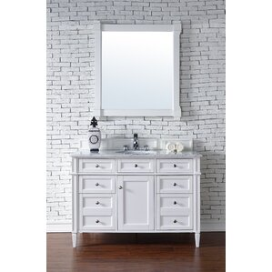 "Bathroom Vanity Base 46""- 50"" vanity bases you'll love 