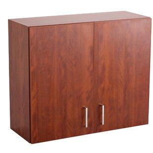 Vintage Metal Kitchen Cabinets Wayfair