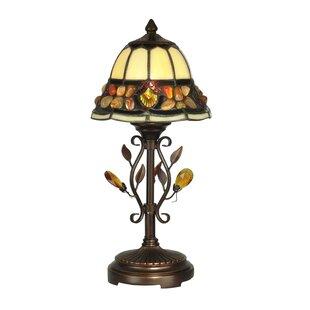Ochoa 15.25 Table Lamp