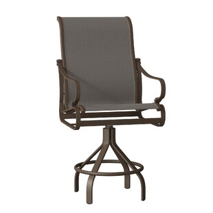 Shop For Torino 30 inch  Patio Bar Stool Buy & Reviews