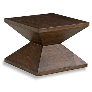 Churchill Bunching Coffee Table