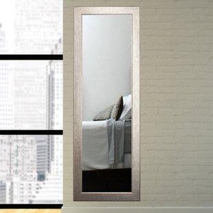 American Value Current Trend Apartment Full ..