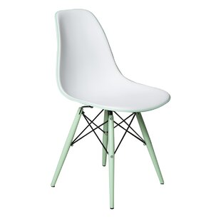Kylie Dining Chair By Norden Home