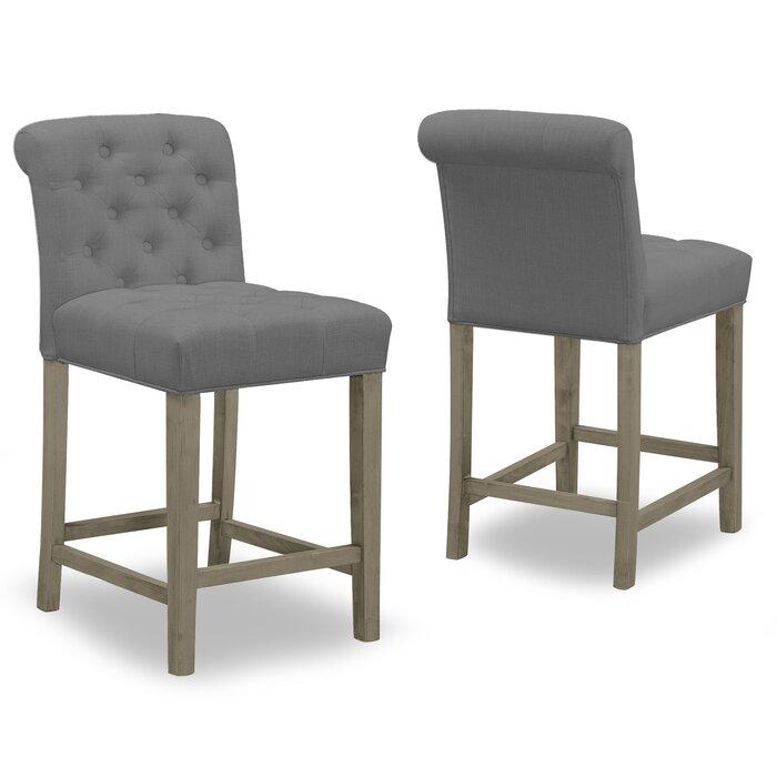 Terrific Geremia 24 Bar Stool Forskolin Free Trial Chair Design Images Forskolin Free Trialorg